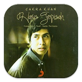 Cakra khan and friends