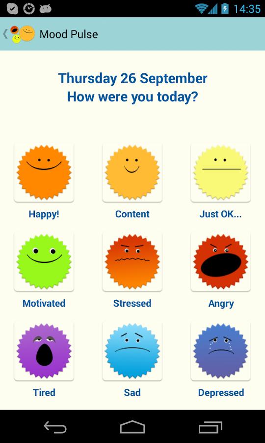 What Is A Happy Color What Is A Happy Color Entrancing