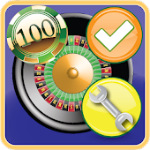 Roulette Analyzer