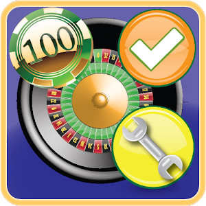 Roulette calculator ios