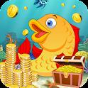 Aquarium Slots : Fun Casino icon