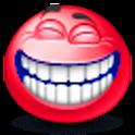 Funny Knock Knock Jokes logo
