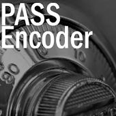 PassEncoder
