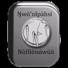 DICTIONNAIRE NUFI-FRANC-NUFI icon