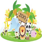 Zoo Aquarium Puzzles