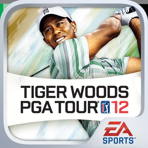 Tiger Woods PGA TOUR® 12