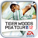 Tiger Woods PGA TOUR® 12 icon