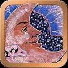 Enchanted Tarot icon
