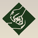 CharterAgent 3.0 icon