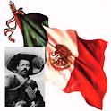 AudioBiografía de Pancho Villa logo