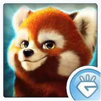 Animal Voyage:Island Adventure 1.28.4+g