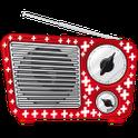 Radios romandes icon