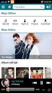 Nhac Vui - Nghe Tải Nhạc MP3