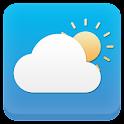 Weather Eye icon