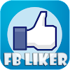 FB Liker - Likes for Facebook APK