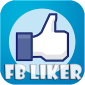 FB Liker - Likes for Facebook