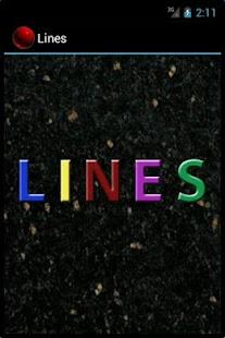 免費下載解謎APP|Classical Lines app開箱文|APP開箱王