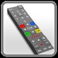 Download FreeTelec Télécommande Freebox APK
