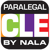 Paralegal CLE