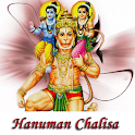 Hanuman Chalisa Telugu icon