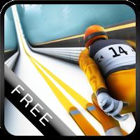 Super Ski Jump Free 1.3.0