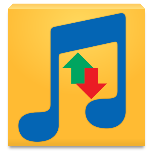 Music Charts LOGO-APP點子