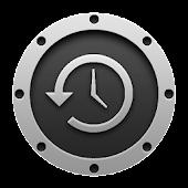 Widget-Timer