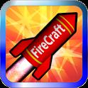 FireCraft icon