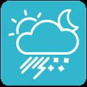Ramalan Cuaca Indonesia