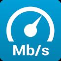 NetSpeed: Mobile/WiFi icon