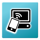 UniPCC Remote Control
