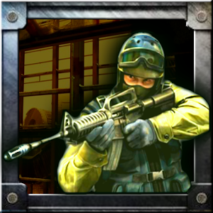 Commandos 街機 App Store-愛順發玩APP