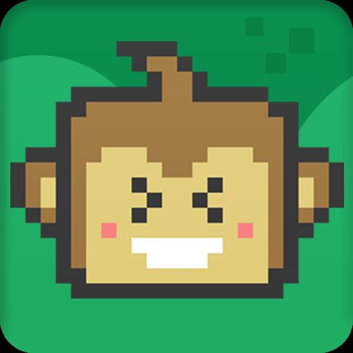 Banana Bill 街機 App LOGO-APP開箱王