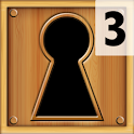 Can You Escape This House 3 icon