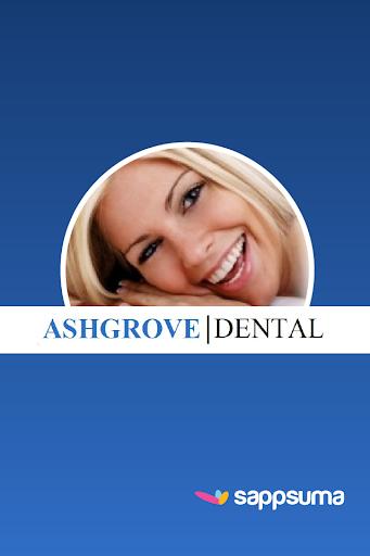 Ashgrove Dental