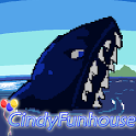 Shark Dive icon