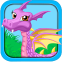 Dragon Zoo icon