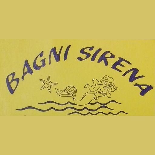 Bagni Sirena Chioggia