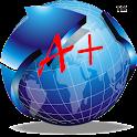 CompTIA A+ TestNow icon