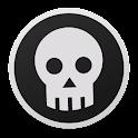 Hacker Tools 5.7