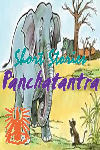 Panchatantra - Short Stories