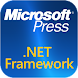 Operating .NET Framework