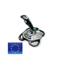 Games release dates EU logo