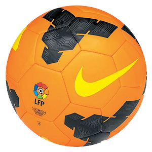 Futbol Quiz - Liga BBVA 2015 LOGO-APP點子