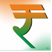 India Income Tax 2015
