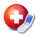 LG HA Smart Diagnosis icon