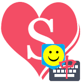 酷符號繁體中文鍵盤 emoji 顔文字 表情