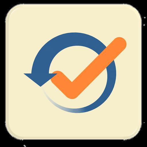 Task Marker -Task List Planner 生產應用 App LOGO-APP試玩