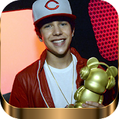 Austin Mahone: Songs - Videos