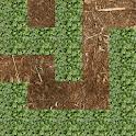 Maze Maker 3D icon